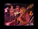 Victor Wooten, Steve Bailey, Bill Dickens, Oteil Burbridge Bassday 1996 Pt2 (1)