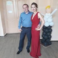 ВКонтакте Иван Малявкин фотографии