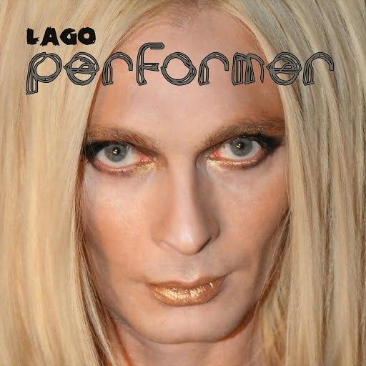 Lago альбом Performer