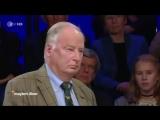 Heiko Maas Steuergelder wegen Migration kosten niemanden etwas_000.mp4