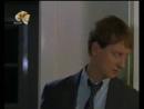 Комиссар Рекс 4 сезон 6 серия Новенький 1 я часть