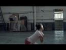 Estimado - Im Dancing On My Own (2016)