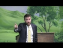 Resist the Devil Preached by Pastor Steven Anderson
