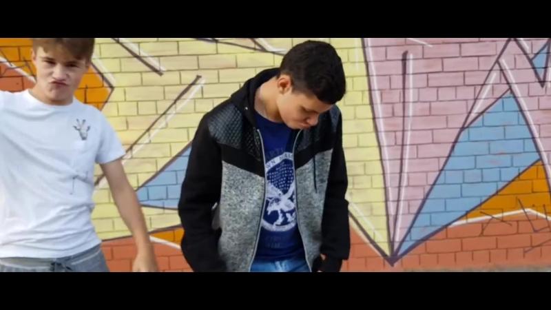 Lil Fura feat. Saloed - PROSTI (official music video)