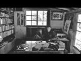 The Henry Miller Odyssey / Одиссея Генри Миллера (1969)
