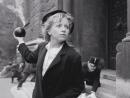 Мой ХХ век Az én XX századom Венгрия Германия ФРГ Куба драма 1989 реж Ильдико Эньеди