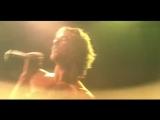 Gavin Rossdale Adrenaline (xXx OST 2002)