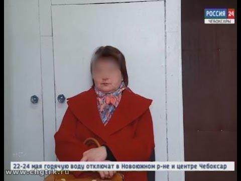 Жительницу Новочебоксарска за «шутливый» звонок в полицию ждет нешуточное наказание