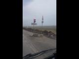 Автодороге Тулун Иркутск возле деревни Забитуй,ремонт дороги,пробка
