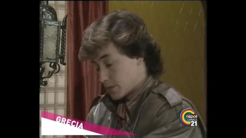 Grecia - puntata 036 italiano