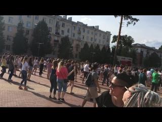 Репетиция к выпусконому балу Главы 2018. 3 (1080p).mp4