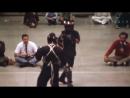 Единственный реальный бой Брюса Ли
