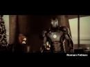 Железный человек 1,2,3 супер клипFilm
