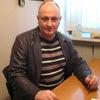 Sergey Malkov