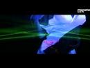 Dave202 - Lucky Punch (Official Music Video) || клубные видеоклипы