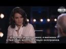 MNGNNIWDL Tina Fey / Мой следующий гость не нуждается в представлении Тина Фей 2018 AllStandUp Субтитры