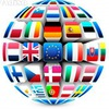 JOBIN-EU работа в Европе
