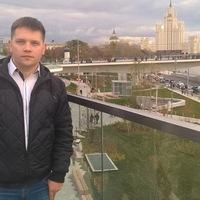 Андрей Щукинский