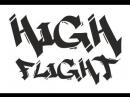 Что для вас значит HIGH FLIGHT