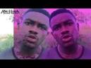 Uvuvwevwevwe Onyetenyevwe Ugwemubwem Osas (MACHINA EDM Remix)