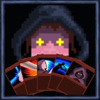 Установить  Card Quest