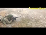 ПСКОВСКИЙ ДЕСАНТ (Псков) - Песня про 234 гвардейский полк
