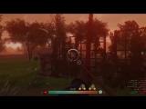 Dragon Knight Gameplay 14
