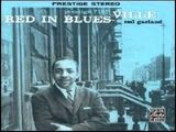 Red Garland - St. Louis Blues