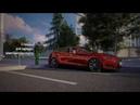 Анимационный 3D ролик проекта Зил