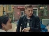 Улица, 1 сезон, 38 серия