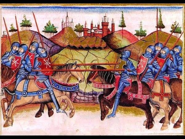 Medieval Landini and His Time 14th Italian Ars Nova; Ensemble Alba Musica Kyo