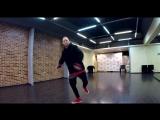 Как научиться танцевать Shuffle (Шафл, Шаффл, Тэшка, Обучение, Урок, Cutting Shapes)