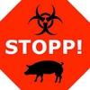 Экощит. Нет свинокомплексу в Зарайском районе!