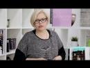 Какие продукты для осветления волос есть в Kapous Обзор обесцвечивающих порошков Капус . (online-video-