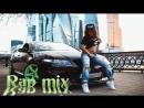 V-s.mobiРэп, хип хоп mix 2015 Музыка без авторских прав