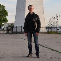 ВКонтакте Вячеслав Прибылов фотографии