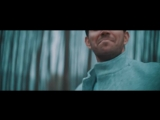 Dani J Ft. Sanco - Hasta Cuando (Version Bachata)