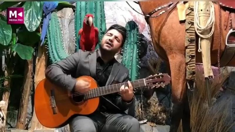 Majid Kharatha - овози зинда 2018.mp4