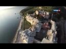 Победоносец Фильм Аркадия Мамонтова