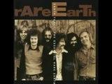 Rare Earth - (I Know) I'm Losing You (1970)