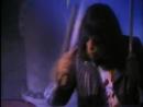 Ramones Poison Heart