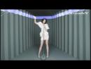 Freemasons feat Sophie Ellis-Bextor - Heartbreak (Make Me A Dancer) [Music Video]