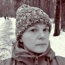 Мария Медведева фото #45