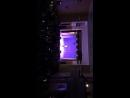 Андрей Дементьев — Live