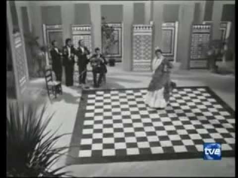 Taranto Baile Matilde Coral