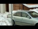 Артур Падал белый снег 360HD mp4