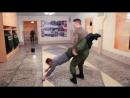 Команда КВН «Контрольный выстрел» - Видеоконкурс CilitBang parody Финал Пенза