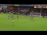 Сканторп Юнайтед 2-0 Плимут Аргайл (01.05.2018)