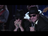 The Blues Brothers - Everybody Needs Somebody to Love (Movie CLIP) HD