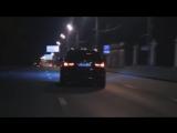 Lx24 - Когда Ты Рядом Со Мной 2017 лучший клип